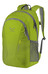 Salewa Urban 22 Daypack macaw green